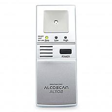 AL-1102