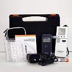 AL-1102 + AL9000  (ALCOSCAN Screening Kit)